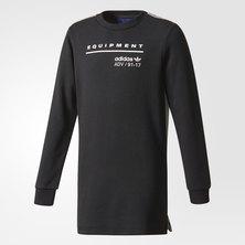 EQT Long Sweatshirt