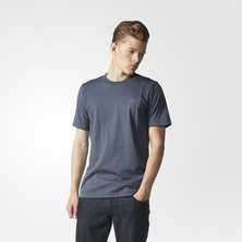 Tactical Ribbed Tee