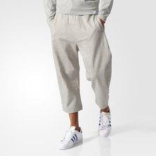 XbyO Seven-Eighth Pants