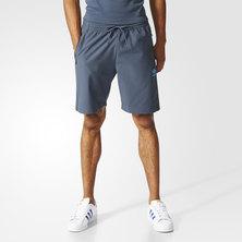 Essentials Superstar Shorts 2