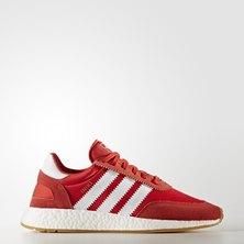 Iniki Runner Shoes