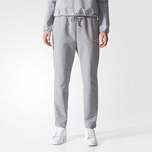 EQT Slim Pants
