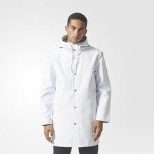 EQT Rain Jacket