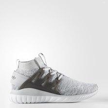 Tubular Nova Primeknit GID Shoes