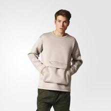 BLDR Crew Sweatshirt