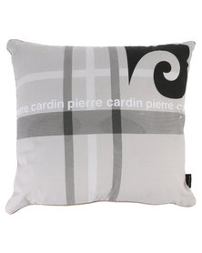 Pierre Cardin Ventura Scatter Cushion Multi