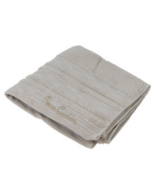 Pierre Cardin Lifestyle Hand Towel  Natural