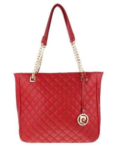 Images Of Pierre Cardin Handbags Online