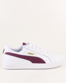 6e21576042d0 puma takkies on sale   OFF36% Discounts