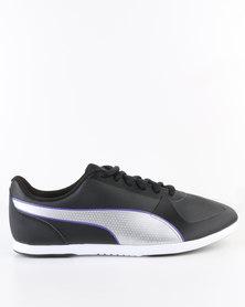 Puma Modern Soleil SL Sneaker Black