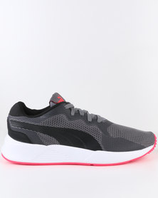 Puma Pacer Plus Tech Grey