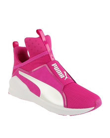 Puma Performance FierceCore Pink