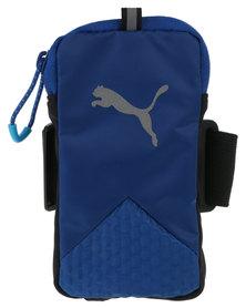 Puma Performance PR Arm Pocket