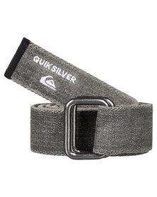 Quiksilver Flyer Belt