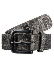 Quiksilver Tracker Belt