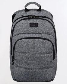 Quiksilver Burst Backpack Grey