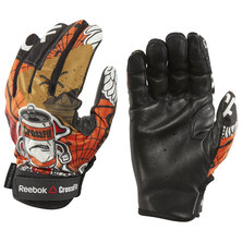 CrossFit Graphic Gloves
