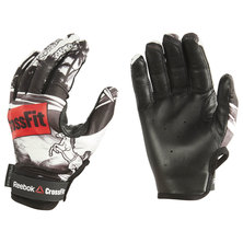 CrossFit Competition Gloves
