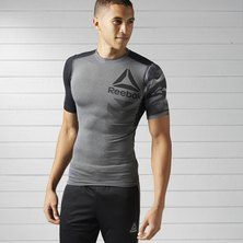 ACTIVCHILL Compression Tee