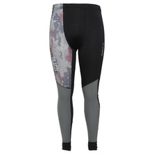 OTR Compression Tight