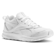 Reebok Almotio RS