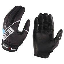 Reebok CrossFit Men's Competition Glove