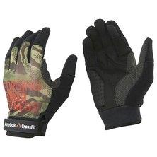 Reebok CrossFit Men's Training Glove