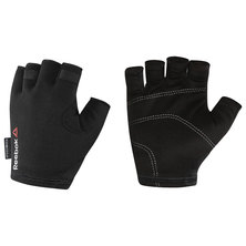 Sport Essentials Workout Glove