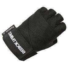 Combat Hand Wrap