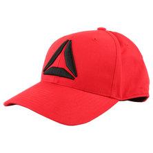 Reebok Baseball Cap