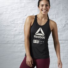 Workout Ready Compression Short Sleeve Top