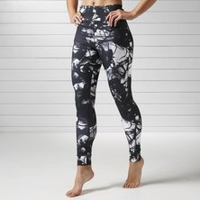Studio Favorites Midnight Ink Legging