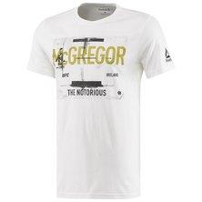 McGregor Fighter T