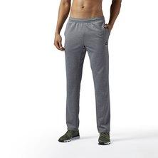 Workout Ready Poly Fleece Pant