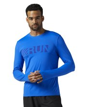 ACTIVCHILL Long Sleeve Shirt