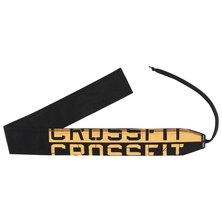 Reebok CrossFit Wrist Wrap
