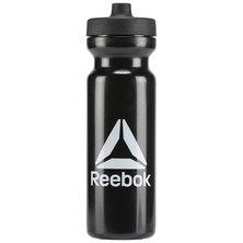 Foundation Bottle 750 ml