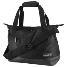 Sport Essentials Grip Bag