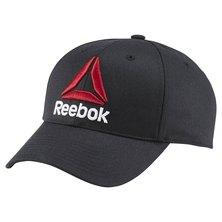 Training Baseball Cap
