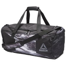 Reebok Combat Grip Bag