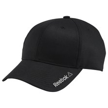 Sport Essentials Logo Cap