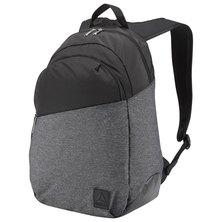 Enhanced Backpack