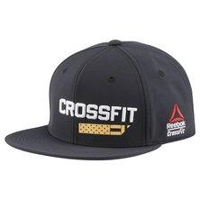 Reebok CrossFit A-Flex Cap