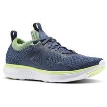 Astroride Run Fire Shoes