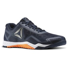 ROS Workout TR 2.0