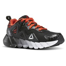 Exocage Athletic II GR