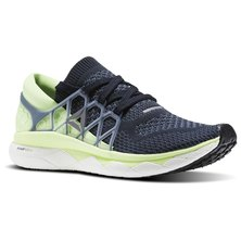 Floatride Run Ultraknit Shoes