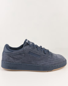 Reebok Club C 85 SG Blue