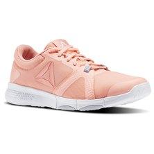 Flexile Shoes