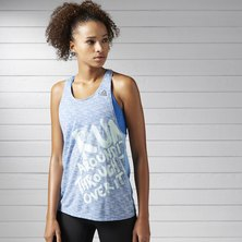 Running Essentials Tank